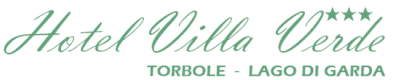 Hotel Villa Verde - Torbole
